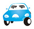 聊城市万达汽车贸易有限公司(长安)